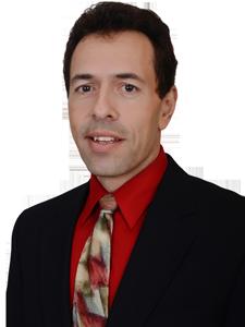 Dr. Scott Koppel - Vein Specialist